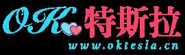 OK Tesla特斯拉中文网